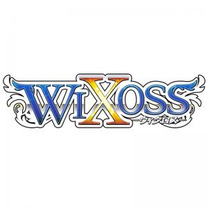 WIXOSS PARTY(オールスター)
