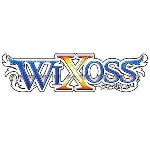 WIXOSS PARTY(奇数週オールスター、偶数週キーセレクション)
